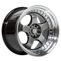 D-002 9,5 and 10,5 59 north wheels westcoast motorsport