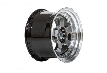 D-002 9,5 and 10,5 59 north wheels westcoast motorsport
