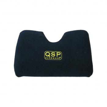 QST-C3-black-qsp-universal-leg-cushion-westcoast_motorsport