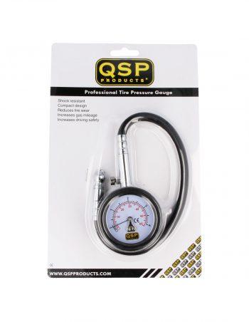 QTPG-02-qsp-tire-pressure-gauge-with-extension-westcoast_motorsport