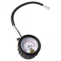 QTPG-02-qsp-tire-pressure-gauge-with-extension-westcoast_motorsport_1