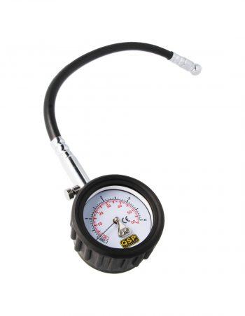 QTPG-02-qsp-tire-pressure-gauge-with-extension-westcoast_motorsport_1