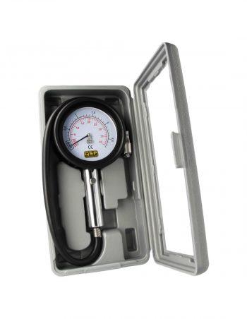 QTPG-03-qsp-tire-pressure-gauge-3-5-westcoast_motorsport_box_open