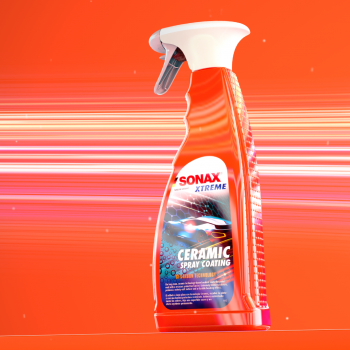 257400_Sonax Ceramic Spray Coating_westcoast_motorsport