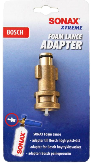foam-adapter-bosch-sonax_westcoast_motorsport