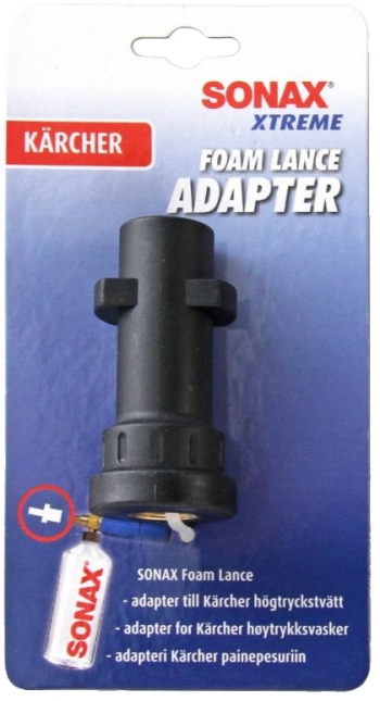 foam-adapter-karcher_sonax_westcoast_motorsport