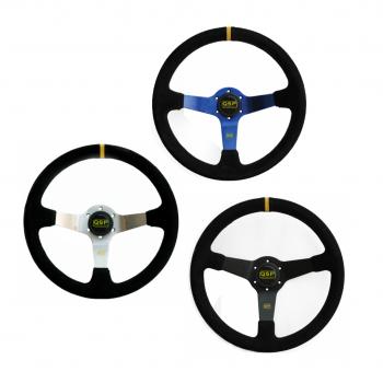 qsp_suede_70_steering_wheel_westcoast_motorsport_mocka_Rattar