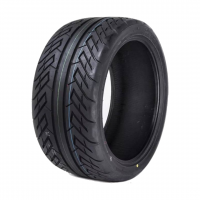 zeknova_tire_westcoast_motorsport