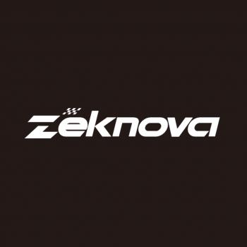 zeknova_tires-westcoast_motorsport