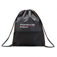 304491037100000_PORSCHE FW PULL BAG_westcoast_motorsport_jympapåse_front