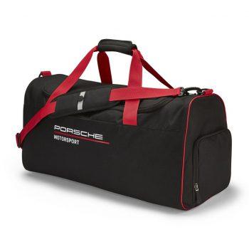 304491038100000_PORSCHE FW SPORTS BAG_WEEKENDER_westcoast_motorsport_side2