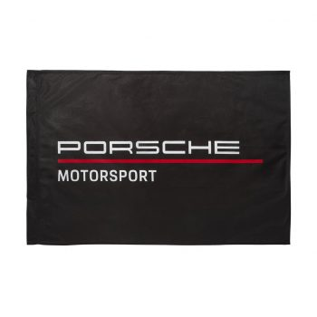 304491039100000_PORSCHE FW FLAG 90X60CM_flagga_westcoast_motorsport