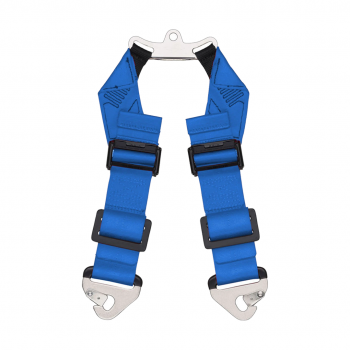 49102_Anti-sub_strap_II_T-bar_blue_westcoast_motorsport