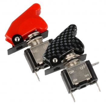 QE1001C-qsp-toggle-switch-led-carbonlook-cap_westcoast_motorsport_QE1001G-qsp-toggle-switch-led-cap