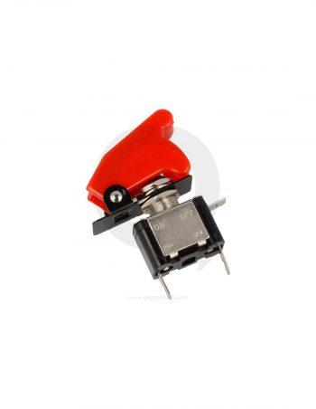 QE1001G-qsp-toggle-switch-led-cap-westcoast_motorsport