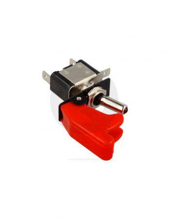 QE1001G-qsp-toggle-switch-led-cap_westcoast_motorsport
