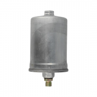 QFFILTER7001-qsp-fuel-filter-m12-female-westcoast_motorsport