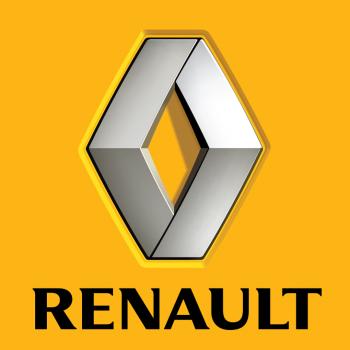 renault_logo_westcoast_moto