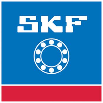 skf_logo_westcoast_motorsport