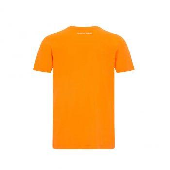 701202353004215_RBR FW LARGE LOGO TEE_orange_westcoast_motorsport_back