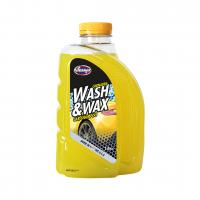 glosser_carnauba_wash_wax_shampoo_westcoast_motorsport